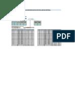 Pilotes PDF