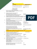 374992987-Dokumen-Pokja-Ark.xlsx