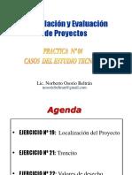 Ejercicios Practica Nº 04 Semana Nº 04 PDF