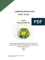 08E00601.pdf