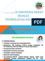 PIS-PK PRESENTASI  PKM TALPA news.pptx