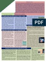Boletín Psicología Positiva. Año 10 Nº 3