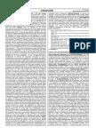 casación santa, apartamiento arbitrario.pdf