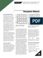 Phosphate Hideout.pdf