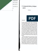 Walls_int historica e interprete moderno.pdf