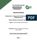 Practica2-calculos