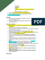 Hiperplasia Prostatica Benigna (Autoguardado)