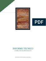 292412856-Informe-Clasificacion-de-Tipos-de-Rocas-Luis-Mollocondo-Mamani.docx