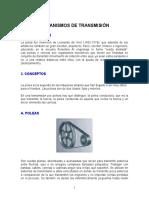 292412856 Informe Clasificacion de Tipos de Rocas Luis Mollocondo Mamani