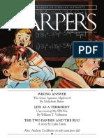 Nicholson-Baker-Wrong-Answer-Harpers-Sept.-2013.pdf