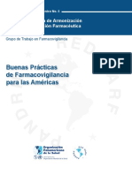 Anexo 8 - Farmacovigilancia de Las Americas Doc Tecnico REDPARF.pdf