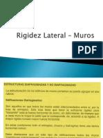 249286841-Rigidez-Lateral-Muros.pdf
