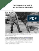 Hitler.docx