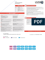 sdsdsdsd.pdf