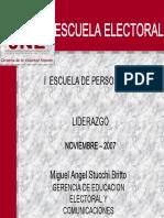 Liderazgo - Escuela de Personeros JNE 2007.pdf
