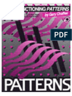 Gary Chaffee - Time Functioning Patterns