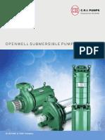 Openwell-Sub-Pumps-Catalog.pdf