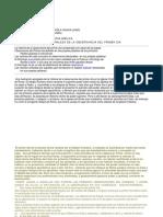 HISTORIA DEL SABBAT Andrews.pdf