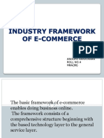Industryframeworkofe Commerce 130116034217 Phpapp01