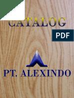 catalog-alexindo.pdf