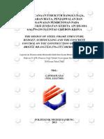 jbptppolban-gdl-casmaolana-5009-1-daftar--3
