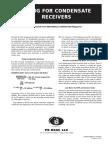 Sizing_Receivers (1).pdf