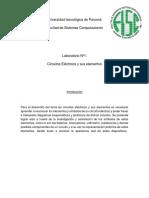 323295050-Informe-1-Circuitos-Electricos-y-sus-elementos-utp-Panama.docx
