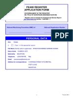 EURING_Applicationform_EN_2014.docx