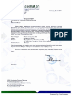 Undangan FKTP-1.pdf