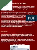 TEMA 18. VENT MECANICA - VENTILADORES - LEYES - CÁLCULOS.ppt
