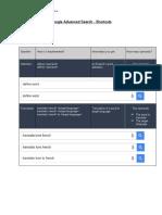 Cheatsheet-Googles-Shortcuts.pdf