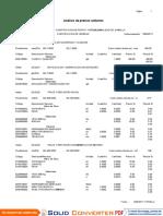 128666359-Costos-Unitarios-Pistas-y-Veredas.pdf