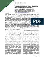 Renstra ICU.pdf