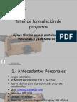 2 taller_formulacion_proyectos.pdf