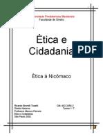 Aristóteles-Ética_a_Nicomaco(By_LCCP)