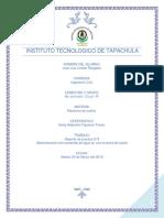 TECNOLOGIA DEL CONCRETO ROJAS