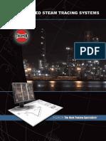 TSP0030-Steam-Tracing-Brochure.pdf