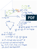 Fisica-1-lecture-notes.pdf