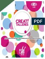 CREATITALLERES_v110917.pdf