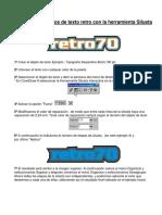 Trabajo12Corel.pdf