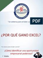 Proque Gano Excel academia de liderazgo zarzal.pptx