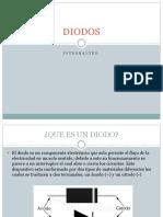 DIODO.pptx