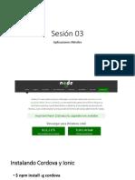 Sesión 03_AppMoviles