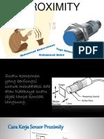 proximitynoaddedfont-151012211044-lva1-app6891.pdf