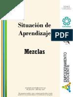 SituacionMezclas_ED4