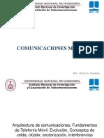 COMUNICACIONES MOVILES Parte 2.pdf