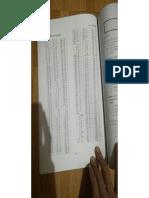 answer key apollon.pdf