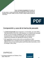 Proyecto Castro