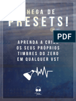 download-48198-download-48198-Chega de Presets - Síntese Sonora-716382-716382.pdf
