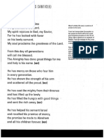 Magnificat (Mary's Canticle).pdf